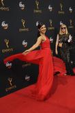 Priyanka Chopra Mentions THAT Twirl With Tom Hiddleston