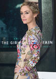 Emily Blunt: 'I Look Awful In The Girl On The Train'