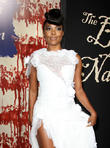 Gabrielle Union Aware Some Fans Won't See Birth Of A Nation