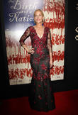 Penelope Ann Miller at Cinerama Dome