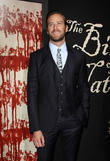 Armie Hammer Drops Hints About Gender Of New Baby