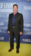 Arnold Schwarzenegger: 'How Do You Move Forward After Revealing An Affair?'