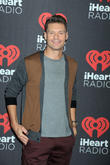 Ryan Seacrest: 'Mariah Carey's Televised Concert Drama Was Unfortunate'