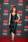 Kathy Griffin: 'Ashton Kutcher And Jon Hamm Are Rude'