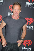 Sting To Reopen Bataclan Music Venue In Paris With Charity Gig