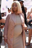 Blac Chyna: 'I'm No Cheater, I'm Being Extorted!'