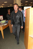 Bruce Springsteen Took Seven Years To Write Memoir