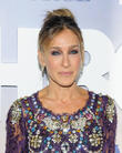 Sarah Jessica Parker Has Her Own Bizarre 'Sex And The City' Fan Theory