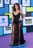 Kate Del Castillo Skipping Event For Fear Of El Chapo Backlash - Report