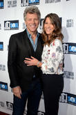 Jon Bon Jovi Slams 'Phoney Hollywood'