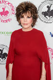Carole Bayer Sager On Bob Dylan: 'He Is Not Very Collaborative'