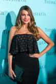 Sofia Vergara Is Officially Facing A Lawsuit On Behalf Of Her Embryos