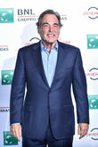 Oliver Stone To Be Honoured With Lifetime Achievement Award