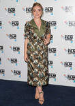Florence Pugh, William Oldroy, Naomi Ackie and Fodlha Cronin-o\'reilly at Odeon Leicester Square