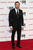 Tom Ford Chose Not To Feature His Fashion In Movie Nocturnal Animals
