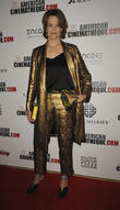 Sigourney Weaver Teases 'The Defenders' Villain Alexandra