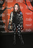 Frances Bean Cobain Honours Late Dad Kurt With 50th Birthday Message
