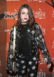 Kurt Cobain Left Frances Bean Cobain Raking In $95K A Month