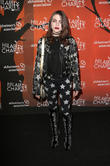 Meet Marc Jacobs' New Muse: Frances Bean Cobain