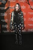 Meet Marc Jacobs' New Muse: Frances Bean Cobain