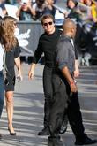 Tom Cruise's Love For Jack Reacher