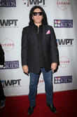 Gene Simmons: 'Rock Is Still Dead'