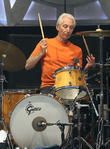 "Charlie Watts ""Wouldn't Be Bothered"" If The Rolling Stones Were To Split Tomorrow"