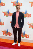 Justin Timberlake Made Trolls For His Goddaughters