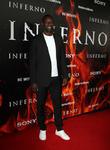 Omar Sy Stars As Sleeping Beau For Footwear Label's Short Film
