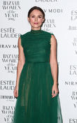"""Keira Knightley Was Left """"Scared To Go Outside"""" After Stalker Ordeal"""