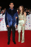 Amir Khan Faces Heart-Breaking Sex Tape Rumours