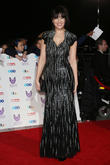 Daisy Lowe Opens Up On 'Strictly Curse' That Led To Split From Boyfriend