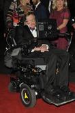 RIP Stephen Hawking: Remembering The 21st Century's Answer To Albert Einstein