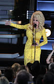Dolly Parton's Country Telethon Raises Millions For Smoky Mountains Victims
