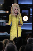 Dolly Parton To Explore Ancestry In New Theatre Show