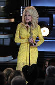 Dolly Parton Releases First Payouts To Tennessee Wildfire Victims