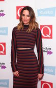 Mel C Defends Louis Tomlinson After His Airport Bust Up