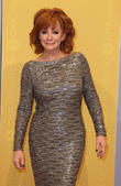 Reba Mcentire Nearing Full Emotional Recovery After Heartaches