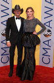 Tim Mcgraw & Faith Hill Record Spiritual Duet For New Film