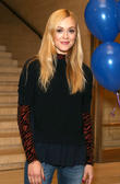 Fearne Cotton at Clothworkers Hall