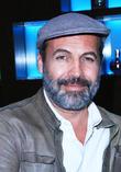 Billy Zane at Mgn Five Star Cinema