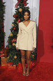 Gabrielle Union: 'Heath Ledger Was A Doll Baby'