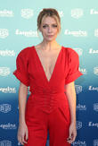 Mischa Barton Taking Legal Action Over 'Sex Tape'