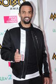 Craig David & Drake Win Big At Mobo Awards