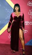 Remy Ma Releases Second Nicki Minaj Diss Track