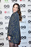 Liv Tyler Boards Kit Harington's Guy Fawkes Drama