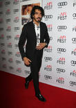 Dev Patel A Red Carpet Mess Before Burberry Styling Rescue