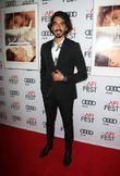 Dev Patel Struggled To Gain Weight For Lion