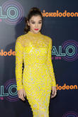 Hailee Steinfeld Released Her 'Teenage Angst' During New Movie
