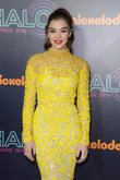 Hailee Steinfeld: 'Home Schooling Helped Me Escape The Bullies'